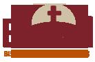 Betel Medias